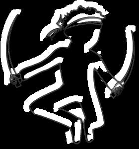 cropped-ninja-tekening